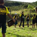 treinos 2012