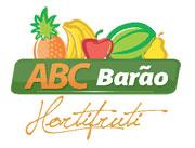 ABC BARÃO