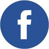 Facebook BH Capitals