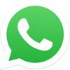 WhatsApp BH Capitals