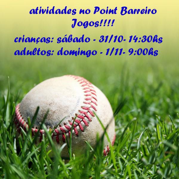 balle-de-baseball-android-fond-ecran-wallpaper-600x600