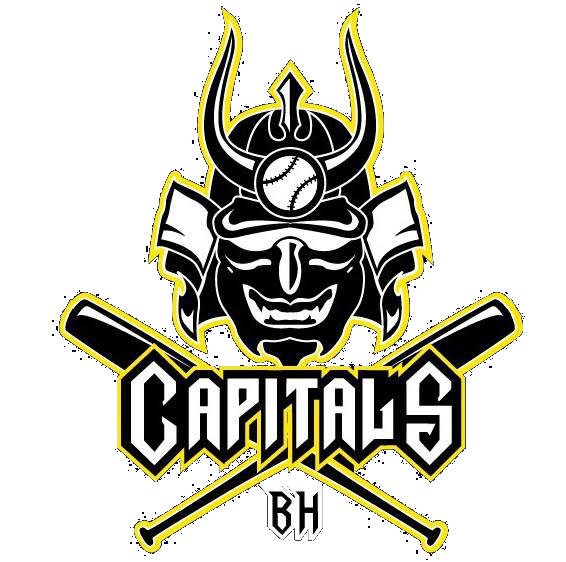 BH Capitals