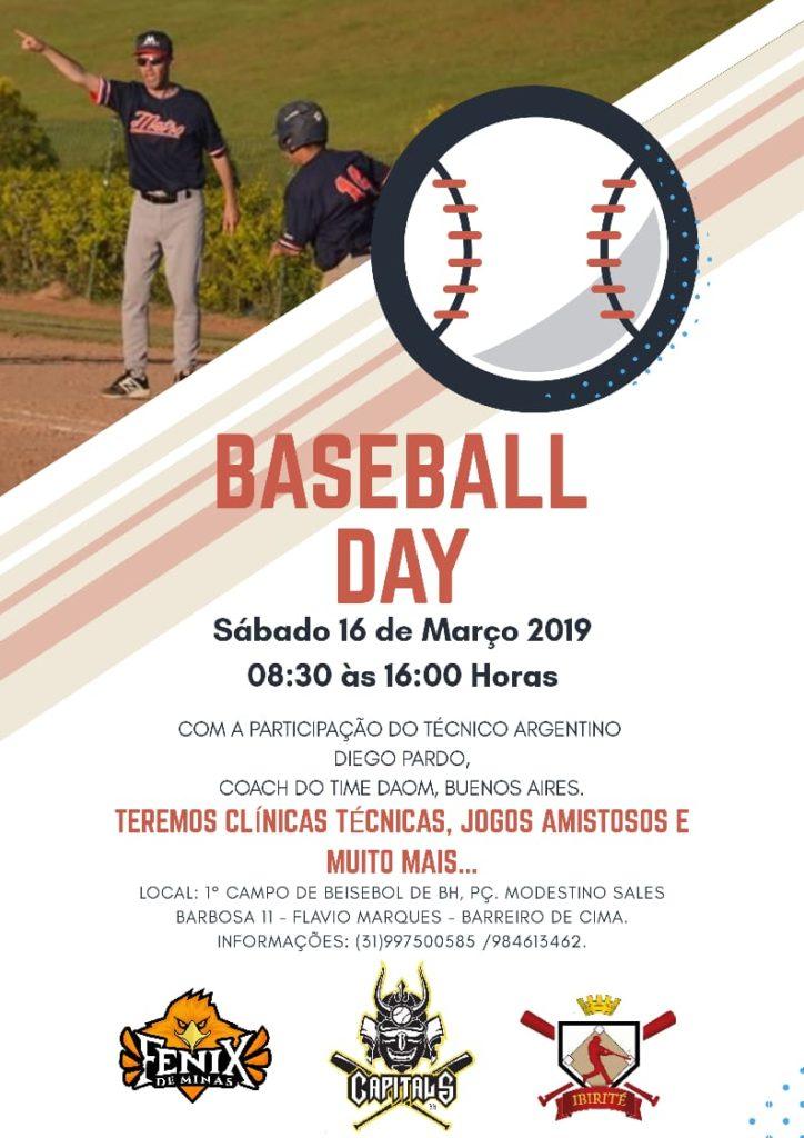 BaseballDay