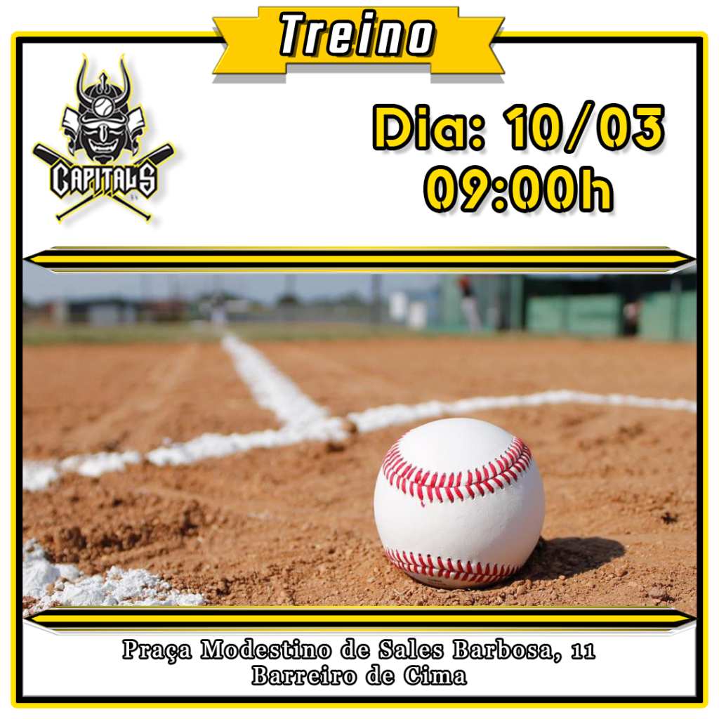 Treino10-03