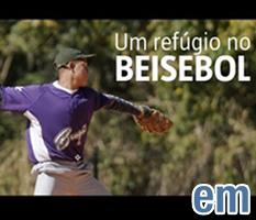Beisebol-Venezuela-Brasil