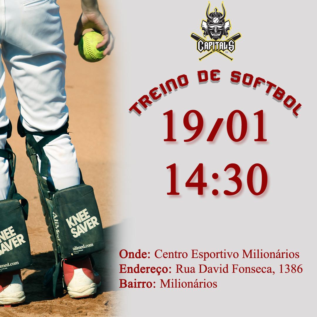 Treino-softbol-19-01