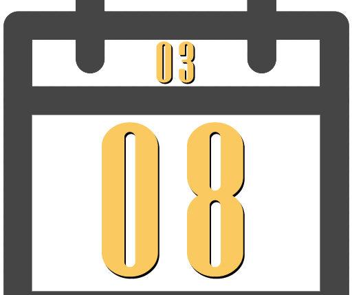 08-03-2020